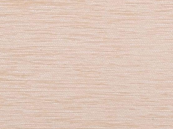 Akvareluni02-05-jednobarevna