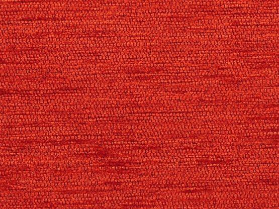 Akvareluni28-07-jednobarevna