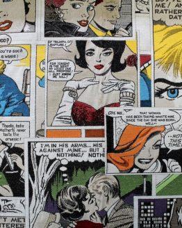 Comic-13-potisk