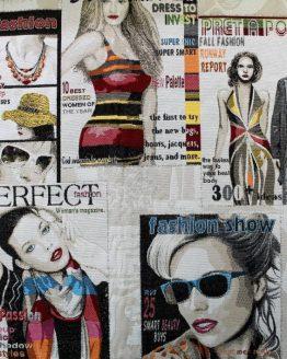 Fashion-13-potisk