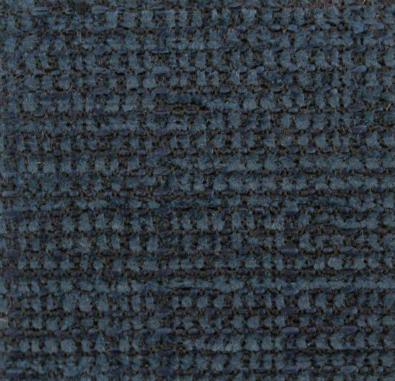 Avatar-11-aquaclean