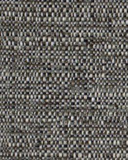 alegra_113-aquaclean
