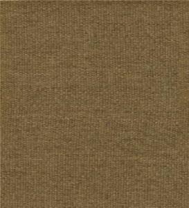Mars 14 sand