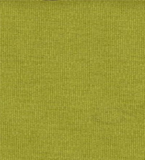 Mars 17 lime