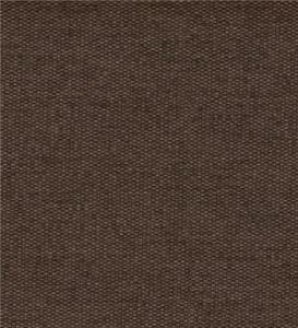 Mars 29 hortensia
