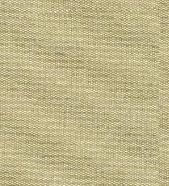 Mars 33 grey-beige