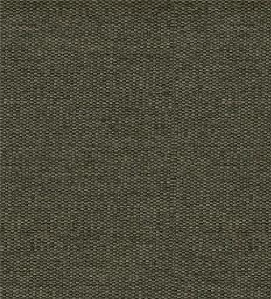 Mars 35 graphite