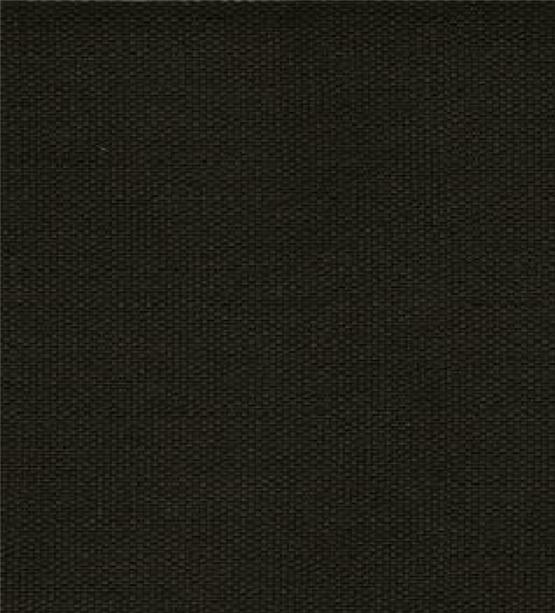 Mars 36 black