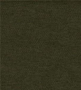 Mars 41 anthrazit