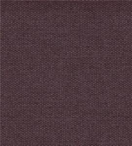 Mars 65 purple