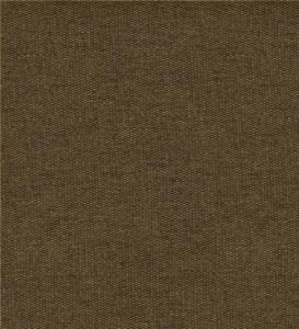 Mars 8 brown