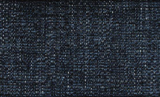 Otaru-611