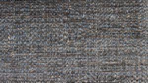 Otaru-652