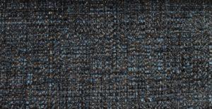 Otaru-653