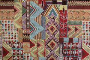 Tribal-Congo-29