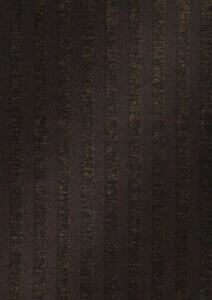 emma 07