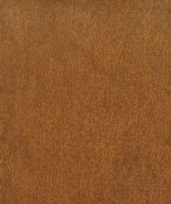 Safira 7068-334