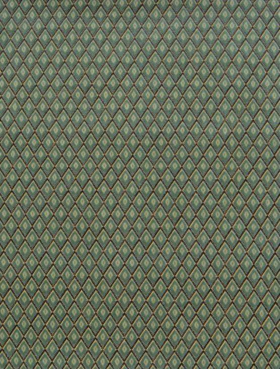 Safira M42-171