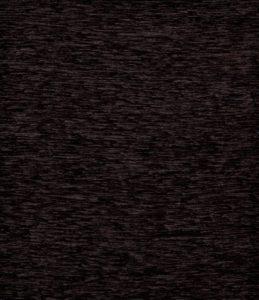 matrix 6745-118