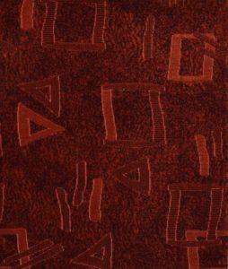 Safira 7067-396