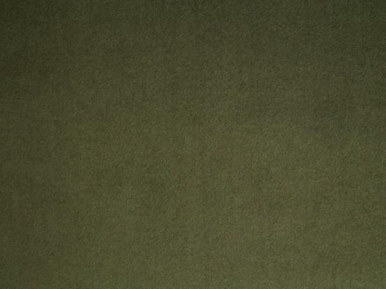 bora plain 48