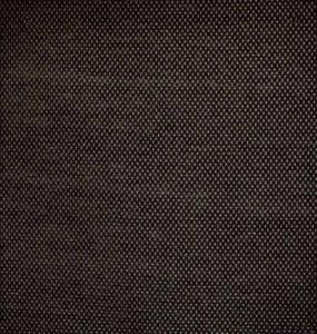 granada lux 6605-1181