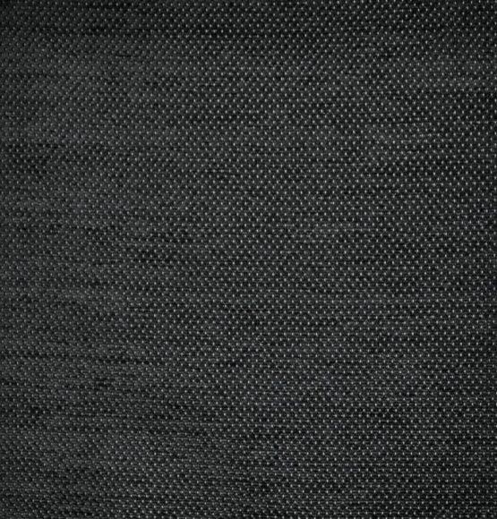 granada lux 6605-51