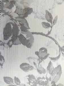 Nariana soft 6871/5