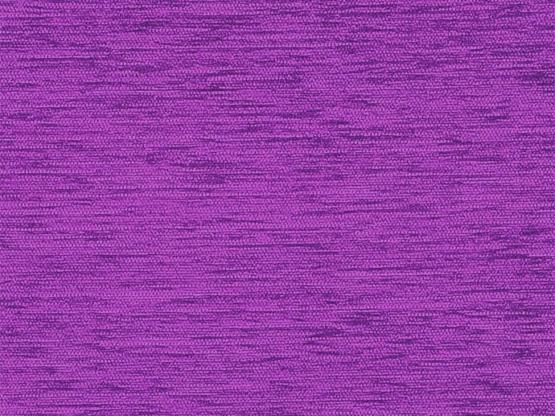 sylva uni 0703