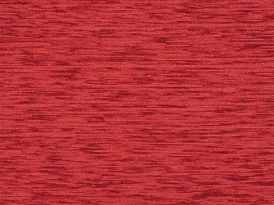 sylva uni 0704