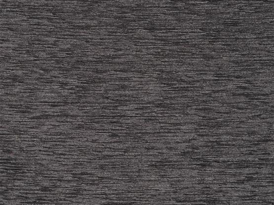 sylva uni 0705
