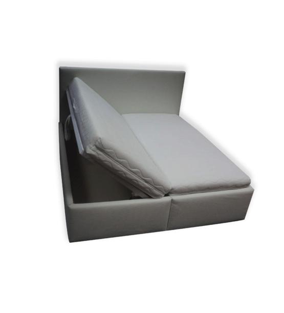 postel ulozny
